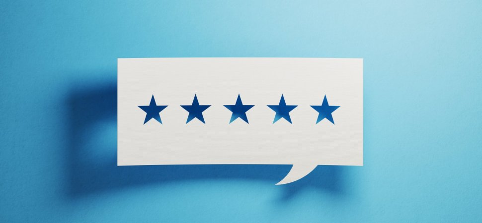 3 Ways to Up Your Customer Service Game image