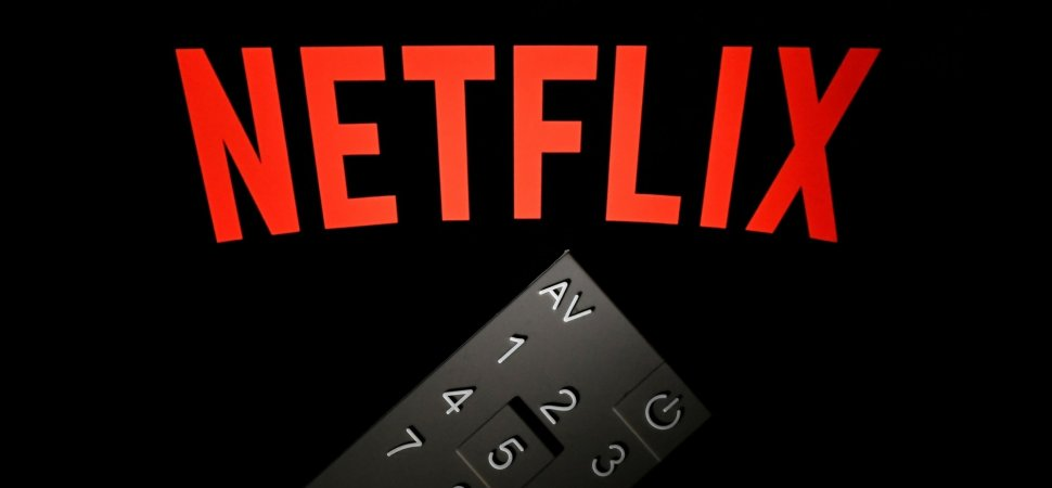 Getty Now Netflix Has Another Big Tweet This Time Making Announcement About The Insane Social Media Challenge That Movie Spawned