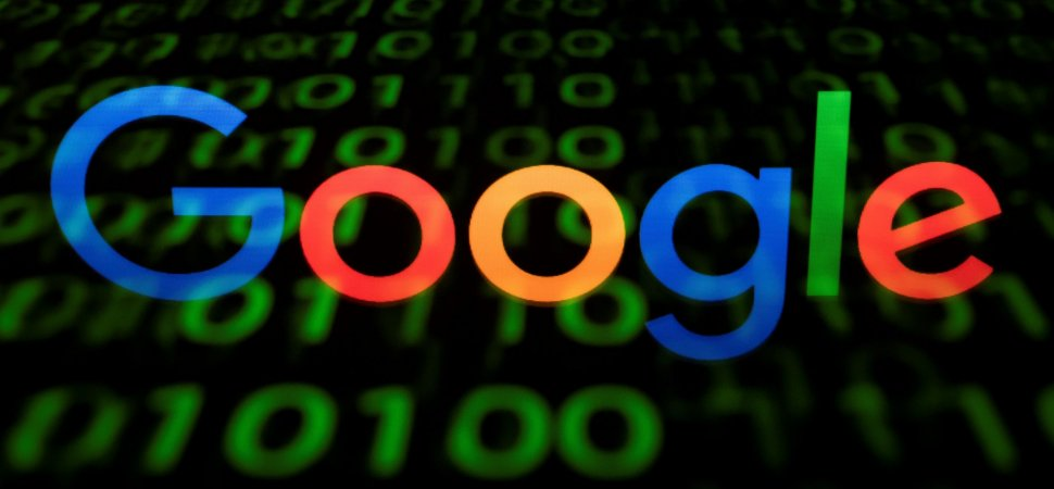 Google Spent Years on a Secret Plan to Dominate This $830
