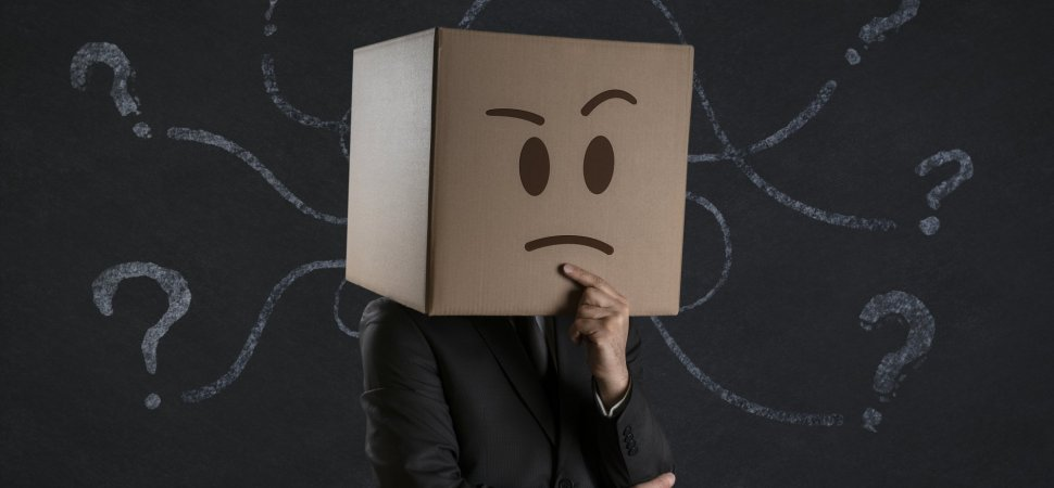 5 Research-Backed Questions to Test Your Leadership Skills in a Crisis