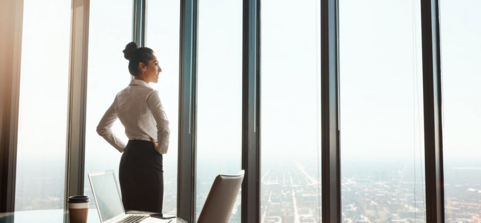 5 Contextual Considerations to Hiring the Right CEOs image