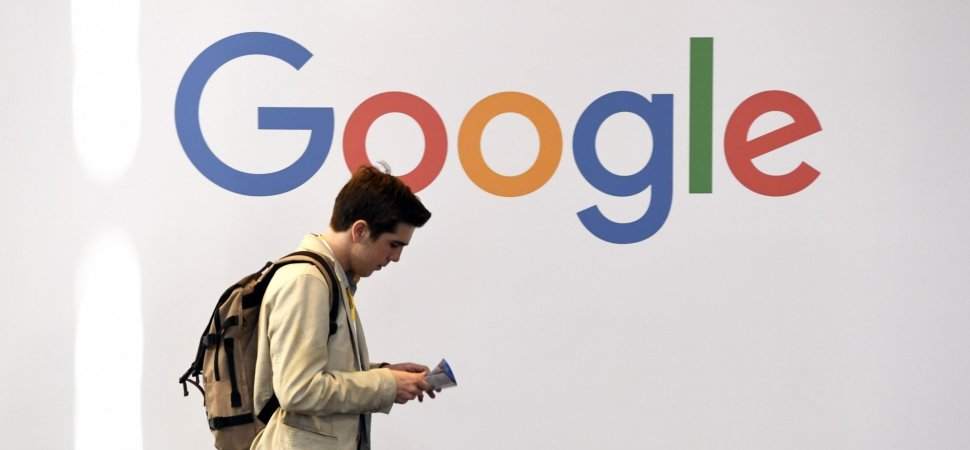 3 Hiring Secrets From a People Expert Who Worked at Google for 12 Years