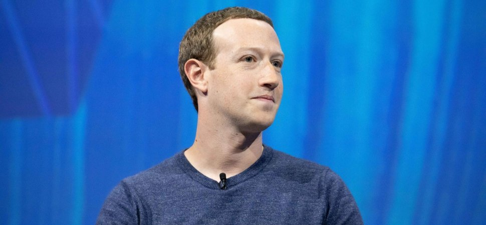 Facebook Is Launching Its Own Digital Currency Called Libra  Here's