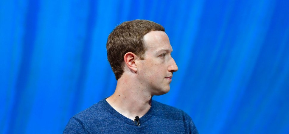 3 Key Impacts of Facebook's Latest Changes on Brands