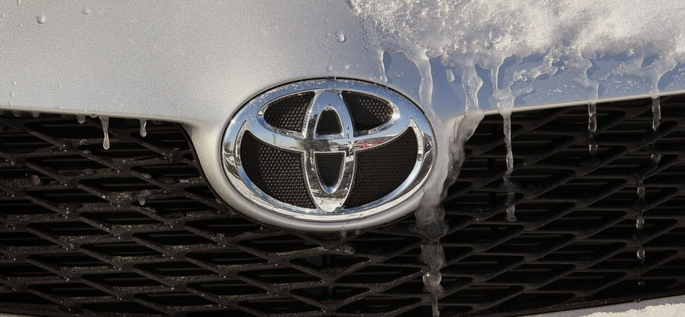 For the Super Bowl, Toyota Confronts Religious Intolerance (It's Sure to Made Some People Angry)