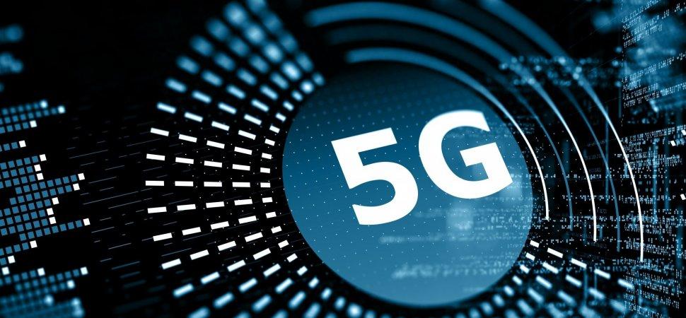 Risultati immagini per 5G technology is already revolutionizing Health