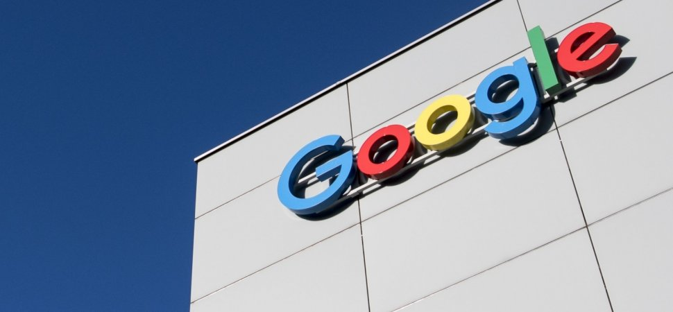 These Free Online Courses From Google Will Boost Your Career