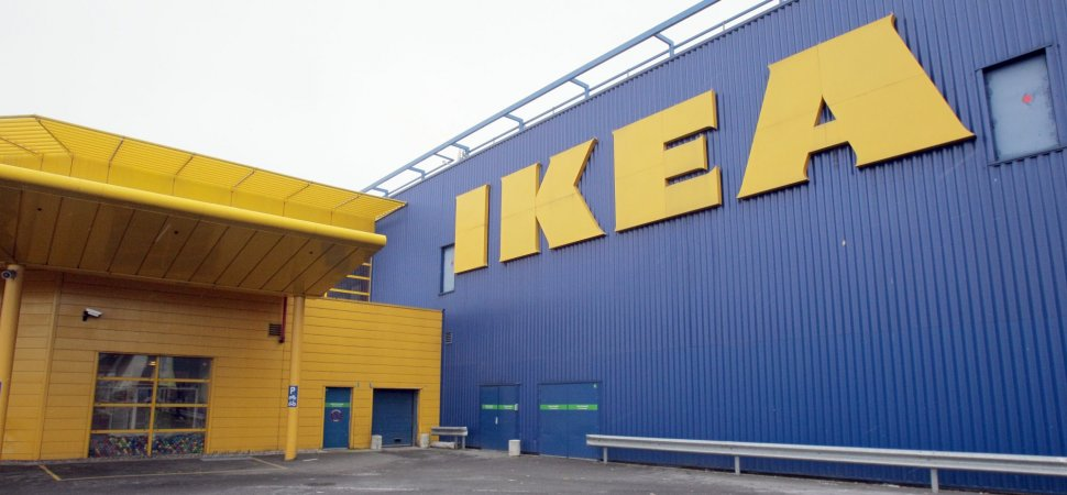 Think Customer Research Is Boring Here Is How Ikea Made It