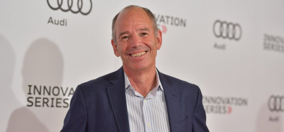 Netflix Co-Founder Says Entrepreneurs Should Constantly Remind Themselves That 'Nobody Knows Anything'