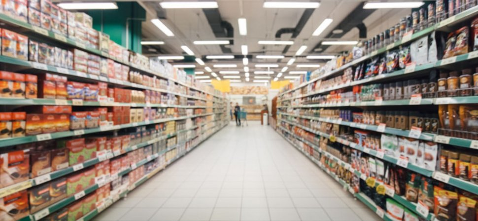 6 Grocery Store Trends Distributors Are Noticing image