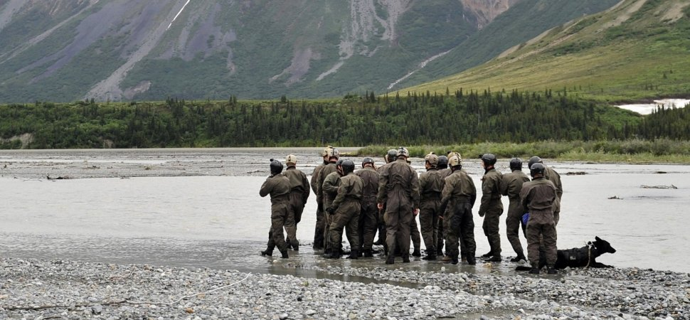 12 Leadership Lessons to Learn From the Navy SEALs | Inc com