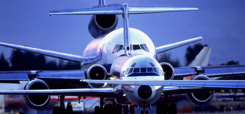 Want to Turn Planes Around Faster  Delta a499a5a4c30fb