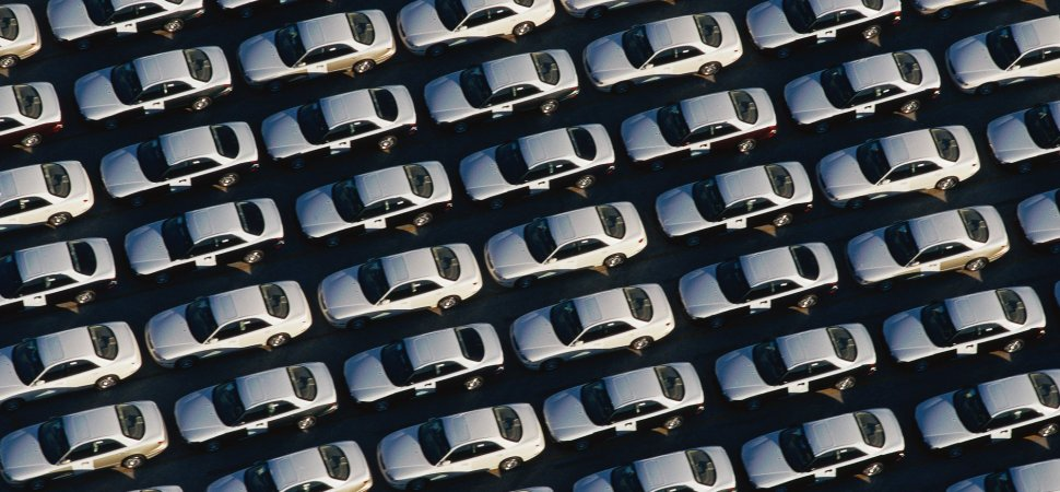 You Can Buy a Car Without Leaving Home, Thanks to These Pioneering Startups