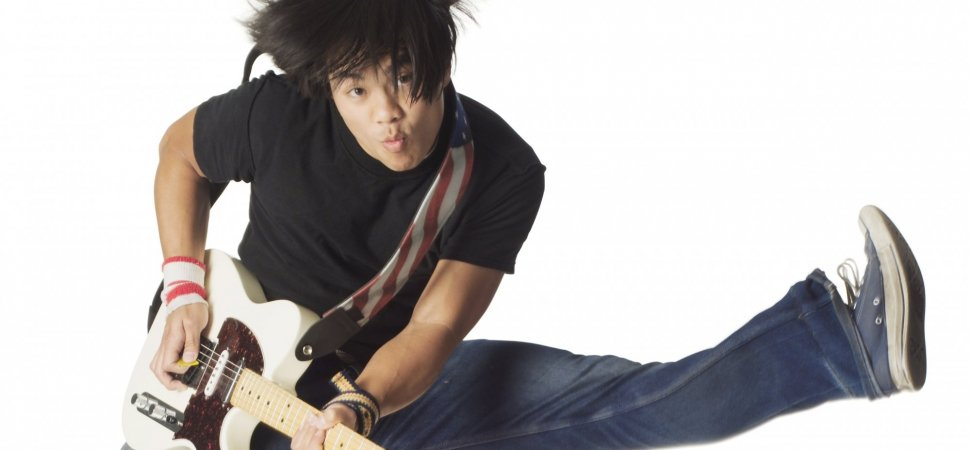 4 tips for hiring rock star employees