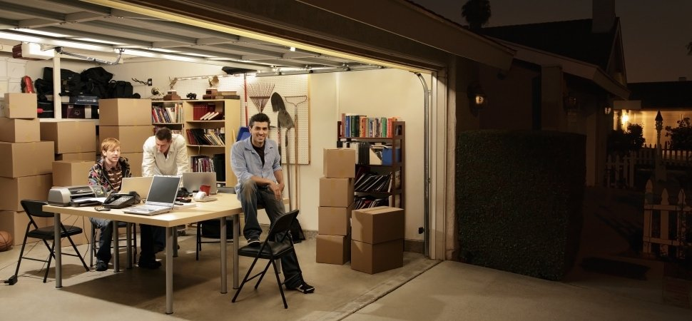 top 10 hot incubators to join in silicon valley