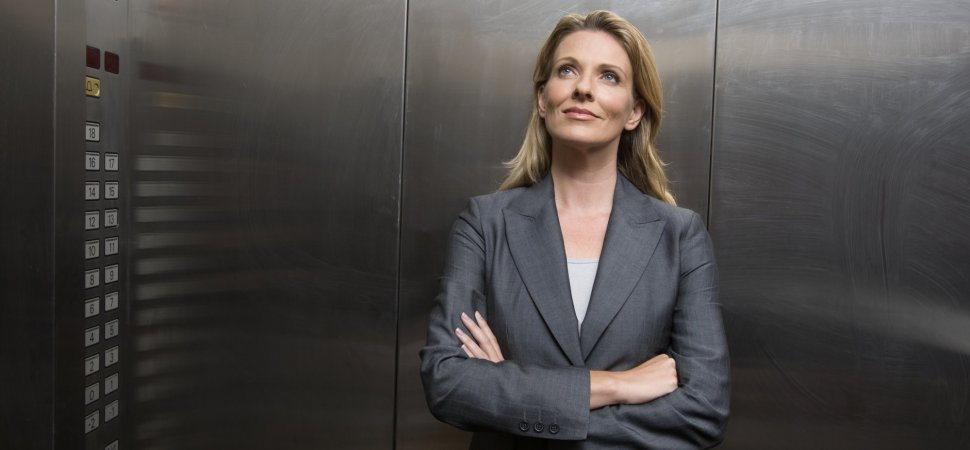 inc.com - Alison Davis - Best Elevator Pitch Ever! 17 Ways to Persuasively Tell Your Story