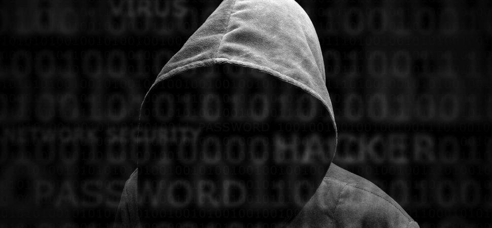 [Image: hacker-cybersecurity_37167.jpg]