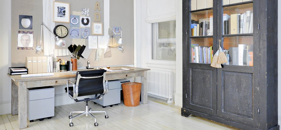 7 Steps to Persuade Your Boss to Let You Work From Home ...