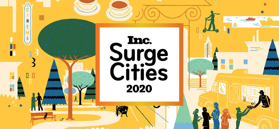 Inc surge cities 2020 pano 1940x900 408302