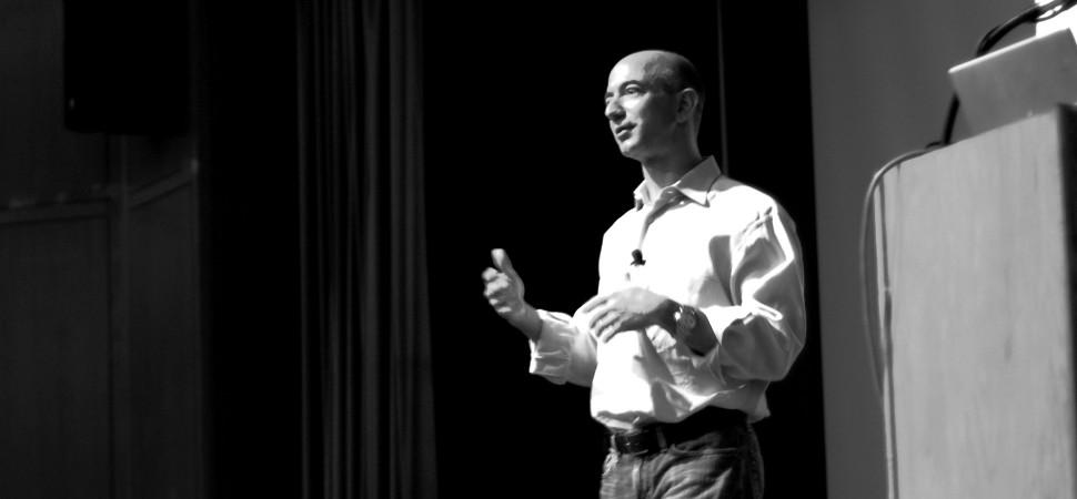 7 Jeff Bezos Quotes That Outline The Secret To Success Inc Com