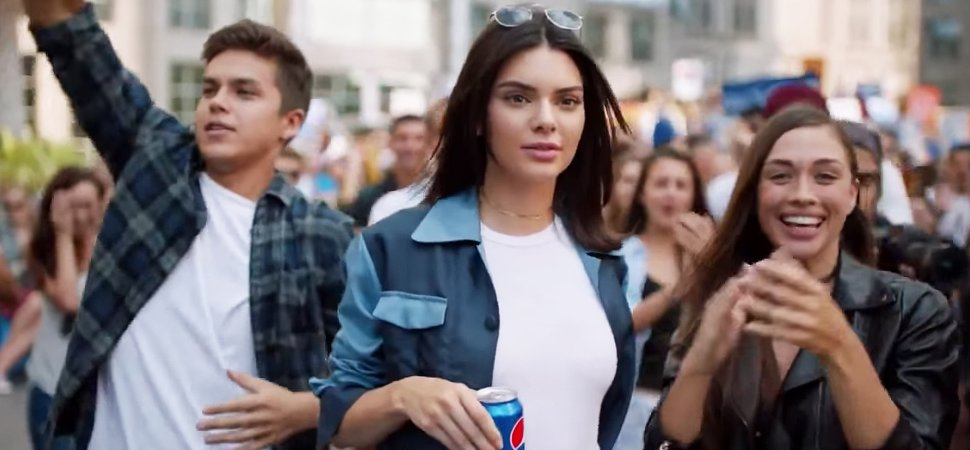 1 Way to Protect Your Business From Ad Fails Like Pepsi's and Nivea's