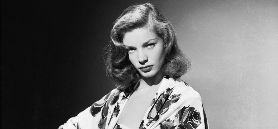 lauren bacall interviewlauren bacall height, lauren bacall and humphrey bogart movie, lauren bacall voice, lauren bacall 2010, lauren bacall and michael biehn, lauren bacall horoscope, lauren bacall old, lauren bacall interview, lauren bacall daughter, lauren bacall pin curl set, lauren bacall autobiography, lauren bacall hairstyle tutorial, lauren bacall 1944, lauren bacall 1955, lauren bacall marilyn monroe movie, lauren bacall old age, lauren bacall age, lauren bacall big sleep, lauren bacall confidential agent, lauren bacall photo