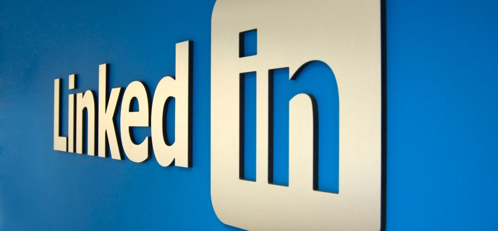 How to make money by blogging on linkedin inc stopboris Gallery