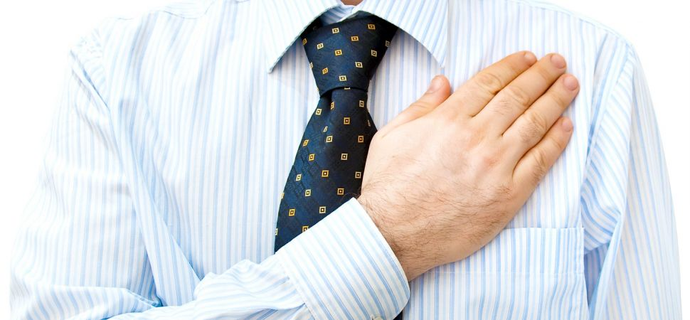6 Signs an Employee Is Loyal | Inc com