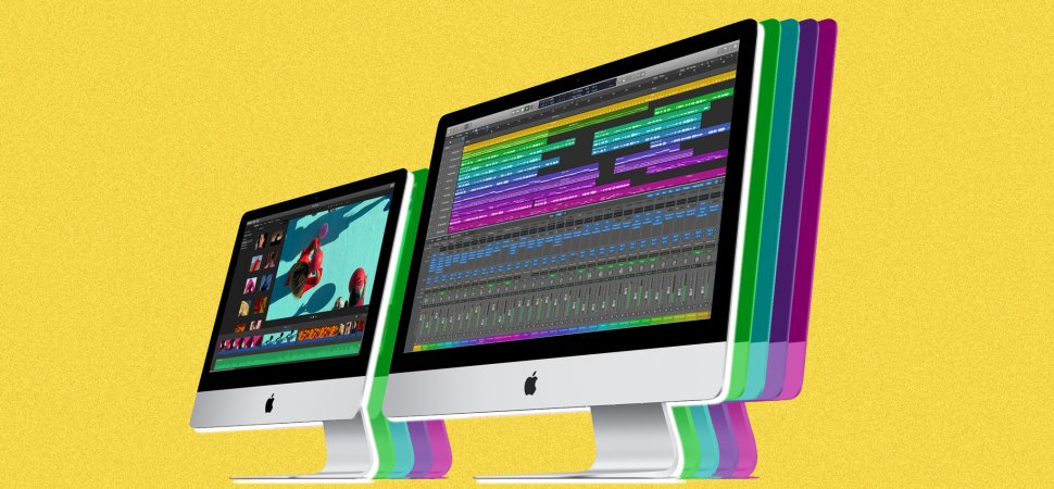 Apple Just Fixed The Worst Thing About Macs and It's Long Overdue