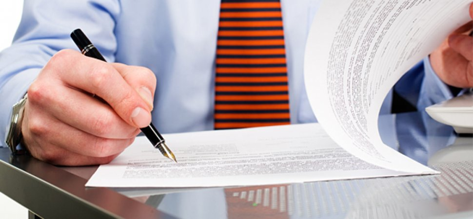 Selling Your Business Understanding The Purchase And Sale Agreement