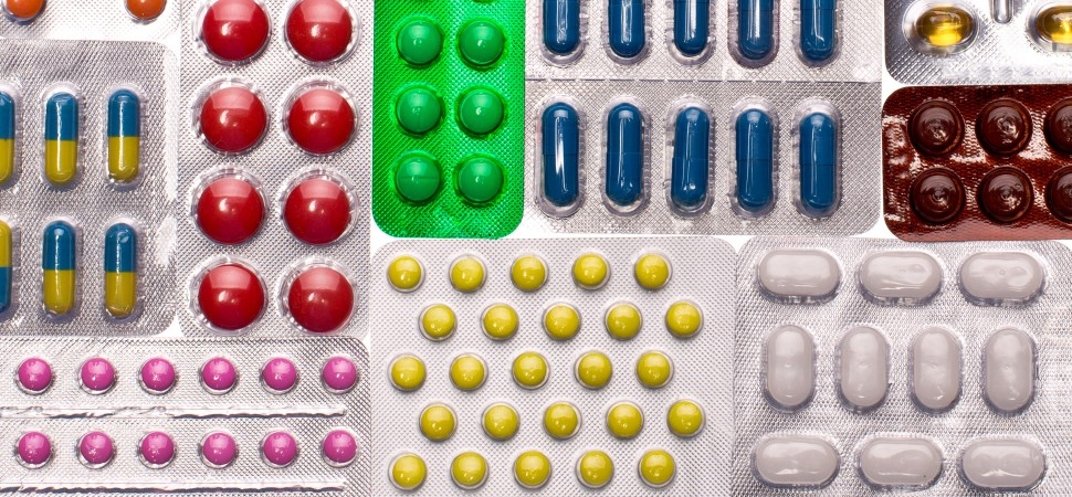 FDA Outlines Policy for Overseeing Nanotechnology | Inc com