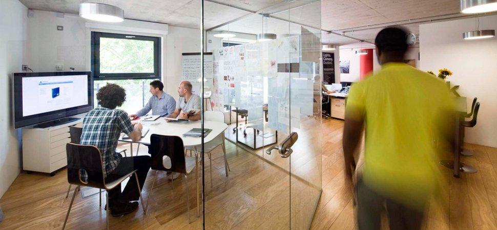12 Rules For Great Customer Meetings Inc
