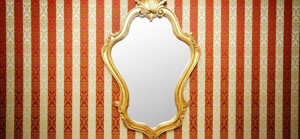 15 Signs You Are a Narcissist | Inc com