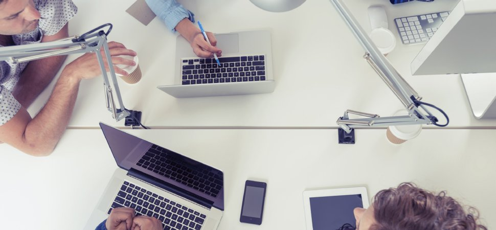 Your Office in 2020: A Glimpse into the Future | Inc com