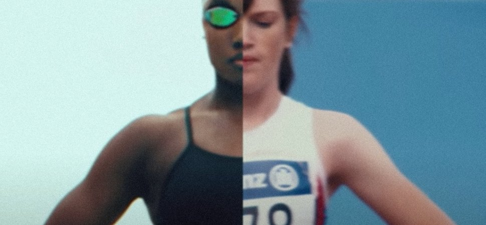Nike's Latest Ad Will Make You Stop and Think. Why Every Brand Should Take Notice