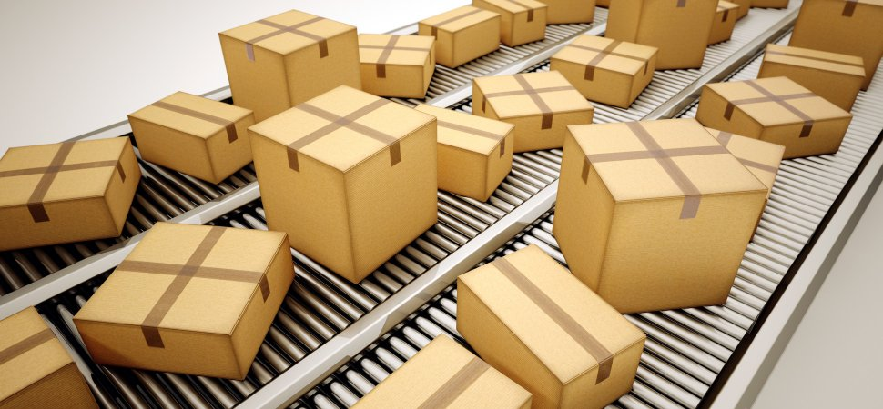 The Importance of the Right Packaging System