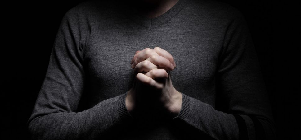The Power of Prayer for Business | Inc com