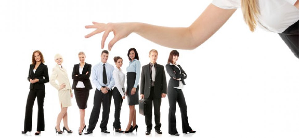 6 steps to recruit better candidates inc com