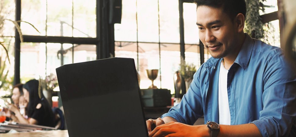 Want to Make Your Gig and Remote Workers Successful? Follow These Rules image