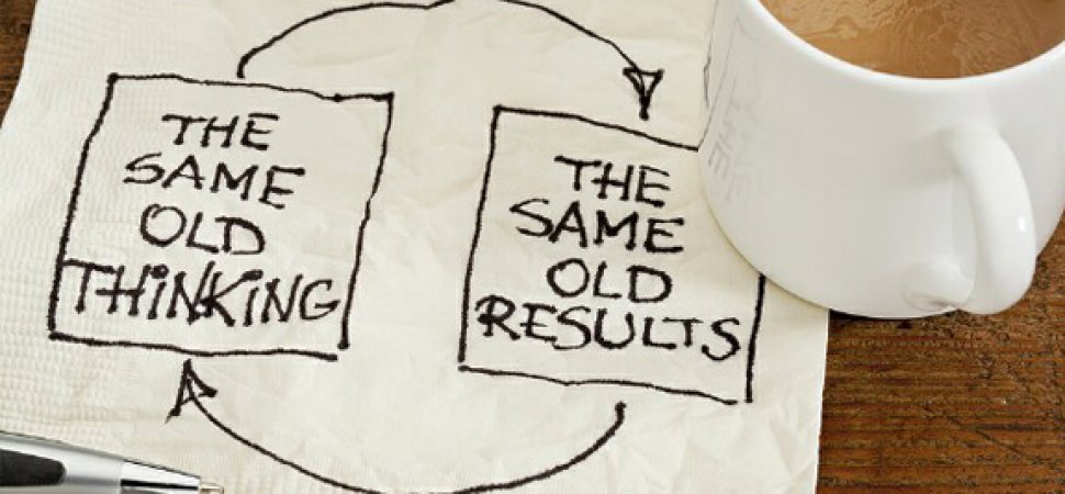 Constructive Criticism: How to Give Negative Feedback | Inc com