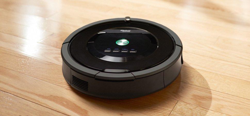 3 design tips from irobot s roomba vacuum inc com