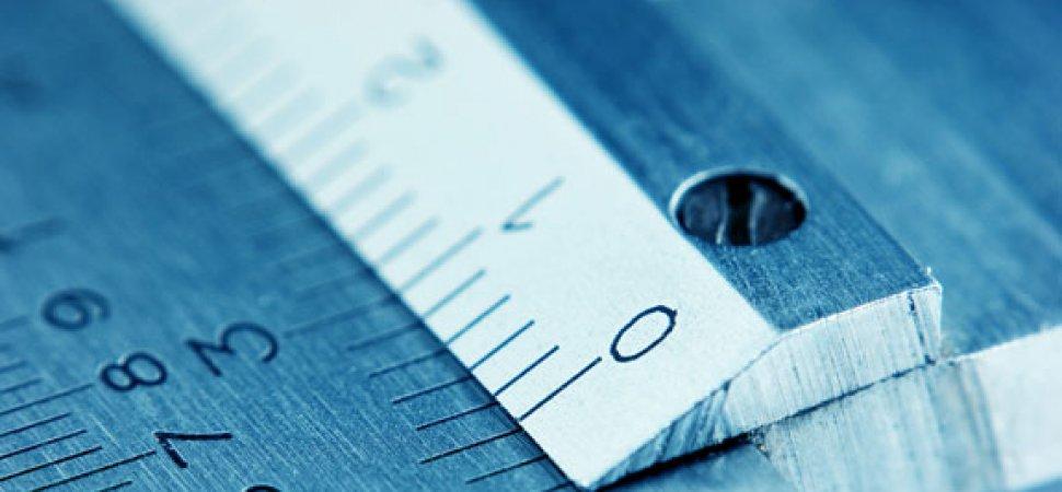 Project Management How To Measure Success Inc Com