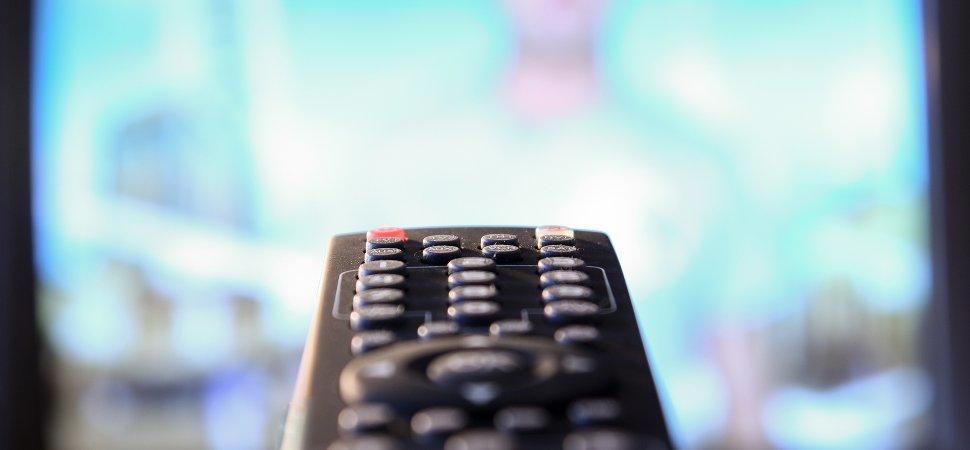 B4B Resource: TV for Businesses | Inc com