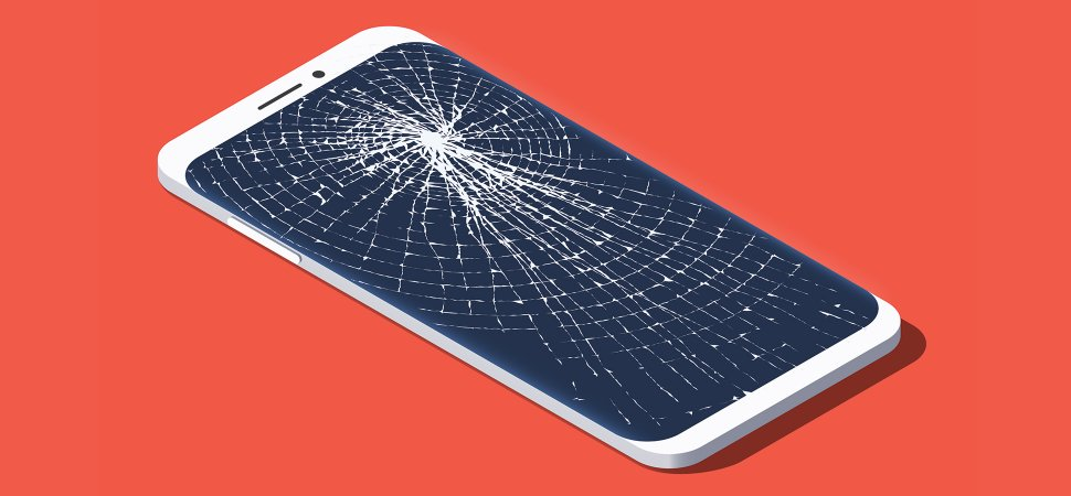 The 5 Biggest Corporate Social Media Fails of 2018 | Inc com