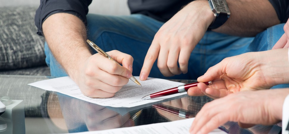 The Case Against Non Compete Agreements Inc