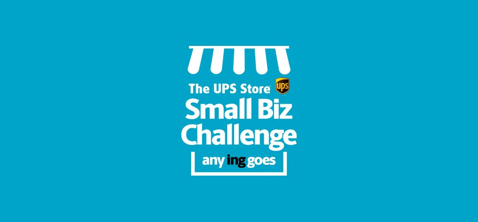 Congratulations to the 10 Semifinalists in the Small Biz Challenge image