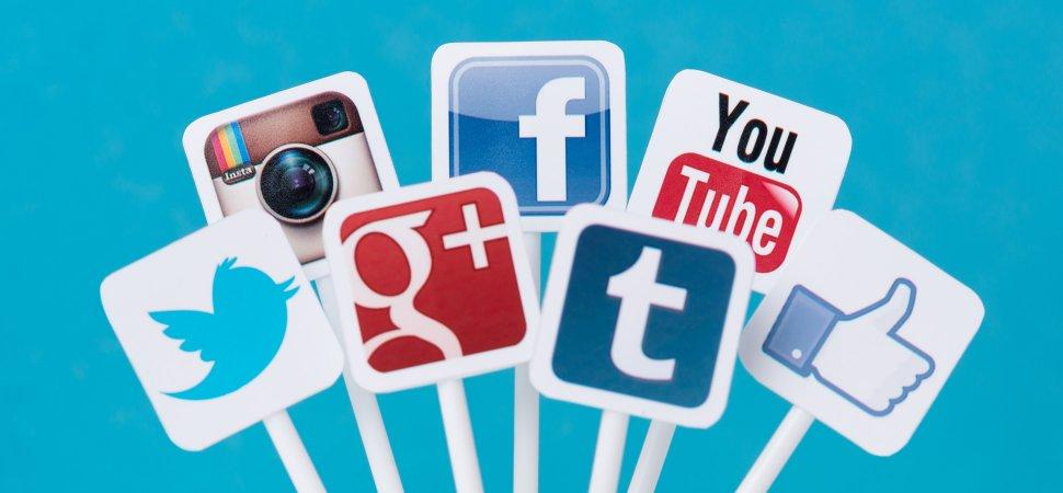 socialna siet