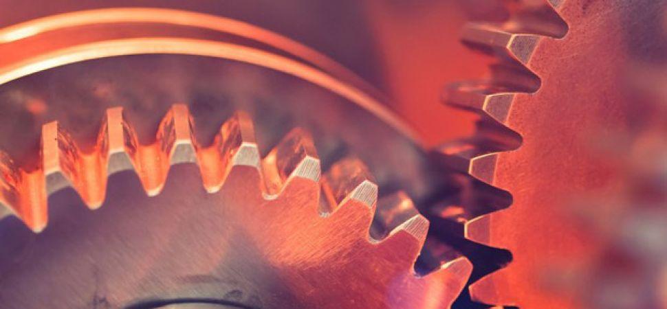 Zen Productivity cover image