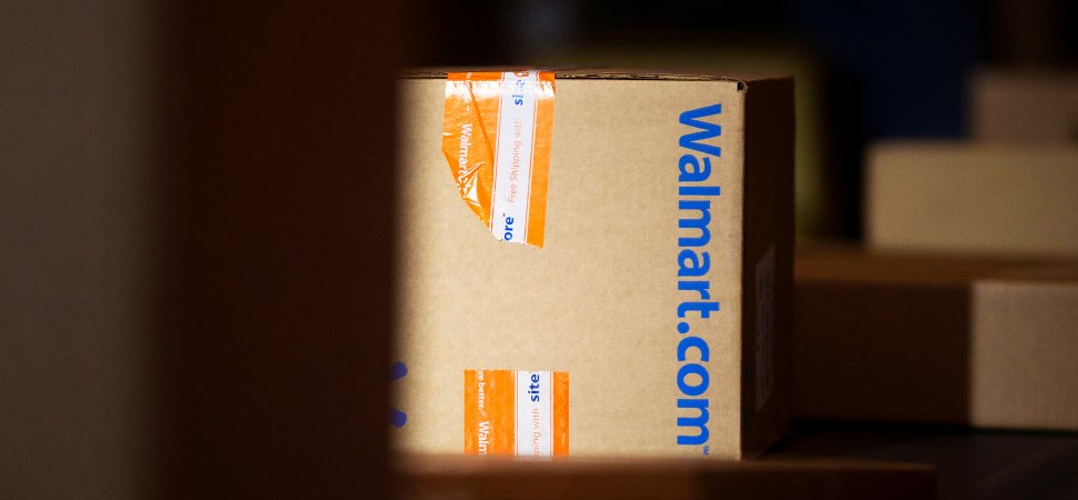 Amazon Reportedly Has a Warning for Sellers Who Offer Products on ...