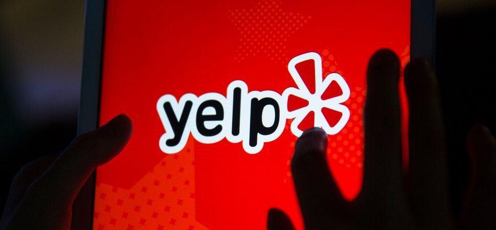 Yelp Launches Women-Owned Businesses Feature | Inc com